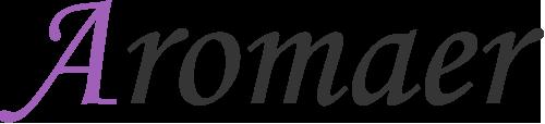 Aromaer(アロマー)川崎メンズエステ アロマトリートメントサロン